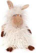 Овцата - Hairy Queeny  -