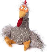 Петел - Chicken Checker -