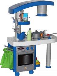 Детска кухня - Еко - играчка