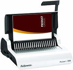 Ръчна машина за подвързване - Pulsar+