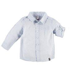 Детска риза -