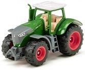 Трактор - Fendt 1050 Vario - играчка