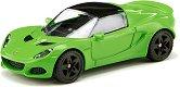 Метална количка - Lotus Elise - играчка