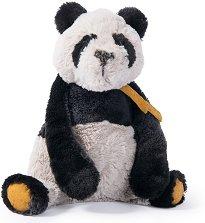 Татко панда - играчка