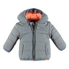 Бебешко яке -