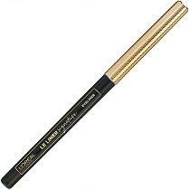 L'Oreal Le Liner Signature Eyeliner - Водоустойчива очна линия - червило