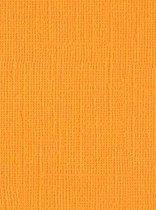 Картон с ленена текстура
