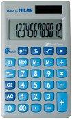 Джобен калкулатор