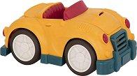 """Спортен автомобил - Детска играчка от серията """"Wonder Wheels"""" -"""