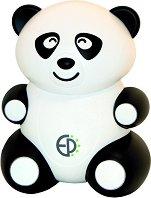 Компресорен инхалатор - Панда -