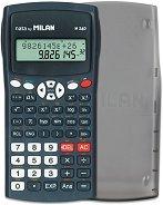 Научен калкулатор - M240