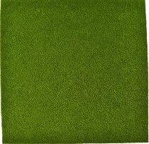Трева - За декорация и макети