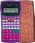 Научен калкулатор