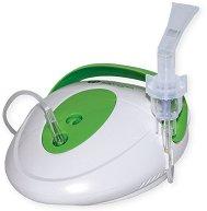 Компресорен инхалатор - Компакт CN-02MK -
