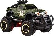 Field Hunter - играчка