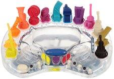 """Оркестър - Детска музикална играчка от серията """"B Toys"""" - играчка"""