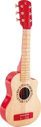Акустична китара - Детски музикален инструмент -