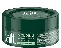 Taft Molding Clay - серум