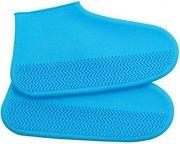 Защитни чорапи за обувки