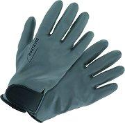 Градински ръкавици - Maxima - Размер 9 (23 cm)