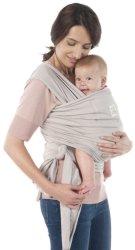 Слинг - Cocoon - Аксесоар за носене на бебе -