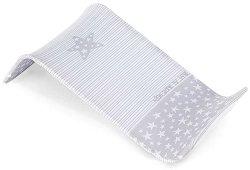 Текстилна подложка за къпане - Stars -