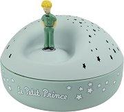 Проектор с музика - Малкият принц -