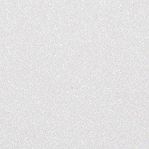 Брокатен лист EVA пяна - Размери 20 x 30 cm