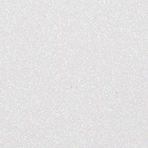 Брокатен лист EVA пяна