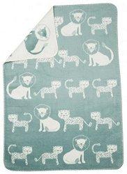 Бебешко одеяло - Котки - продукт