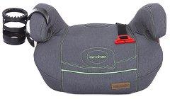 Детско столче за кола - Archie - За деца от 22 до 36 kg - продукт
