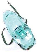 Резервна маска за възрастни за инхалатор -