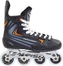 Ролери за хокей - Triton DSX -