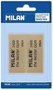 Гума за въглен и графит - Master Gum - Комплект от 2 броя