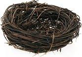 Декоративно гнездо