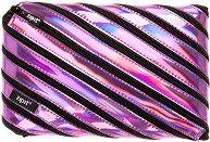 Ученически несесер - Purple - раница