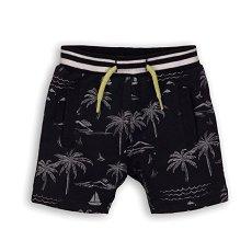 Детски къс панталон - продукт