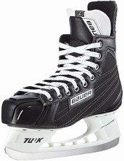 Хокейни кънки - Nexus 4000 -