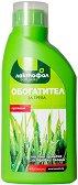 Обогатител за трева - Разфасовка от 500 ml
