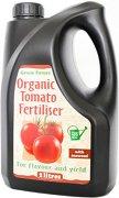 Органичен тор за домати - Разфасовка от 2 l
