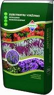 Торфена смес за ацидофилни растения - Разфасовка от 20 l