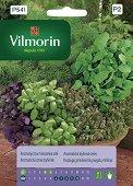 Семена от ароматен микс от подправки - Опаковка от 2 g