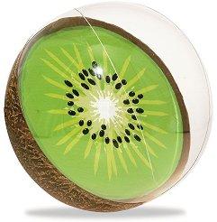 Надуваема топка - Плод - С диаметър ∅ 46 cm -