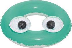 Надуваем пояс с очи - С диаметър ∅ 61 cm -