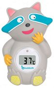 Дигитален термометър за баня - Енот -