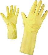Домакински ръкавици - Starling