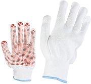 Работни ръкавици - Gannet