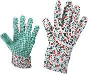 Градински ръкавици - Avocet - Размер 10 (25 cm)