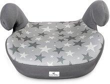 Детско столче за кола - Teddy 2020 - За деца от 15 до 36 kg -
