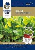 """Семена от Киселец - Опаковка от 1 g от серията """"Garden Chef"""""""